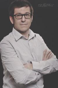 Gabriel Lang